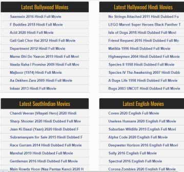 Bollywood-Mp4 Movies-Download-Free-2020