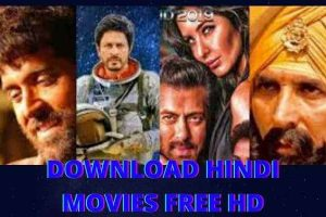 Latest hindi movies free hd