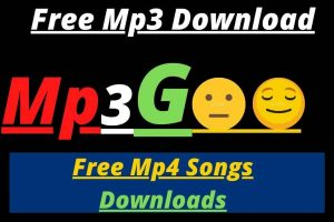 Free-Mp4-Songs-Downloads