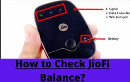 How-to-Check-JioFi-Balance