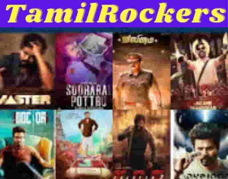 Tamil Dubbed Movies Free Download