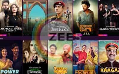 %% Top 10 Bengali Movie Free Download Site 2021